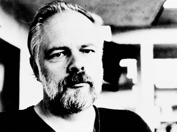 Philip K Dick - (c) The Independent