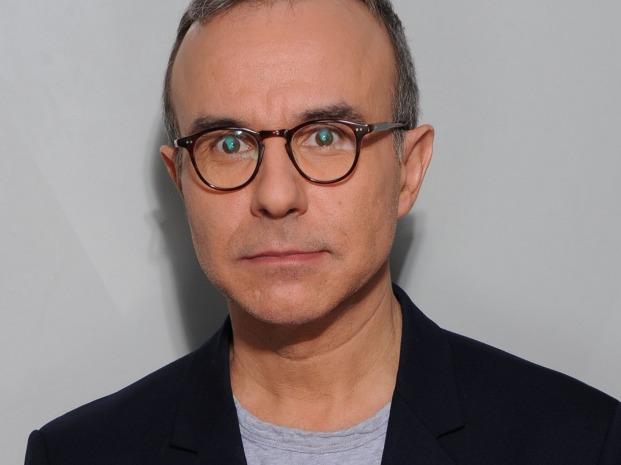 Philippe Besson, droits réservés