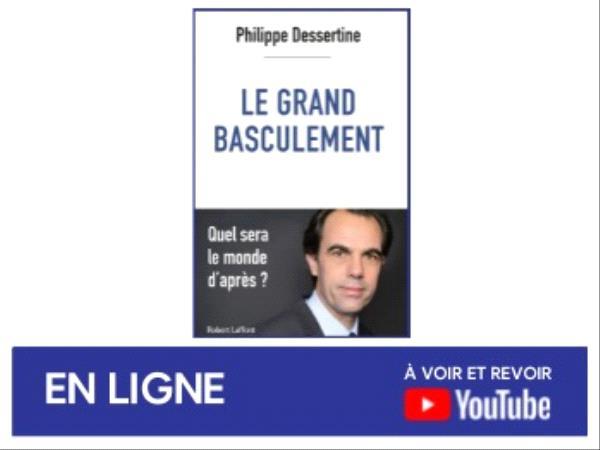 Philippe DESSERTINE - Mollat Juin 2021.png