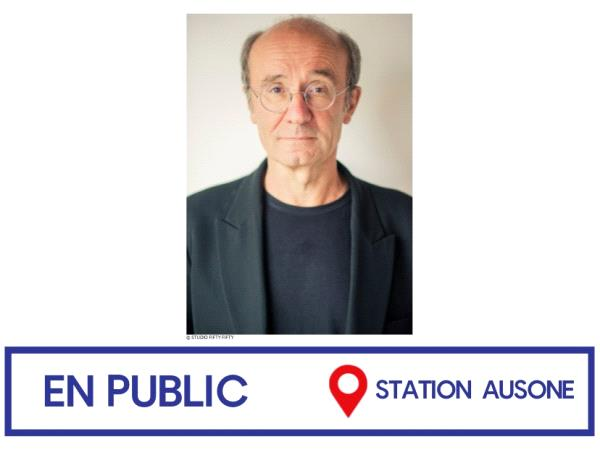 Philippe GELUCK - Mollat Juin 2021.png