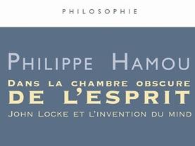 Philippe Hamou.jpg