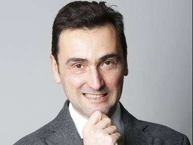 Philippe Orain