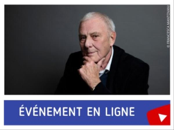 Philippe Sollers - Agent secret.png