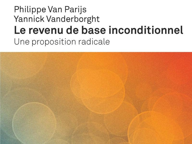 philippe van parijs le revenu de base inconditionnel couv.jpg