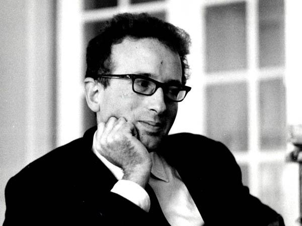 Photo Pierre Vidal-Naquet en 1963.jpg