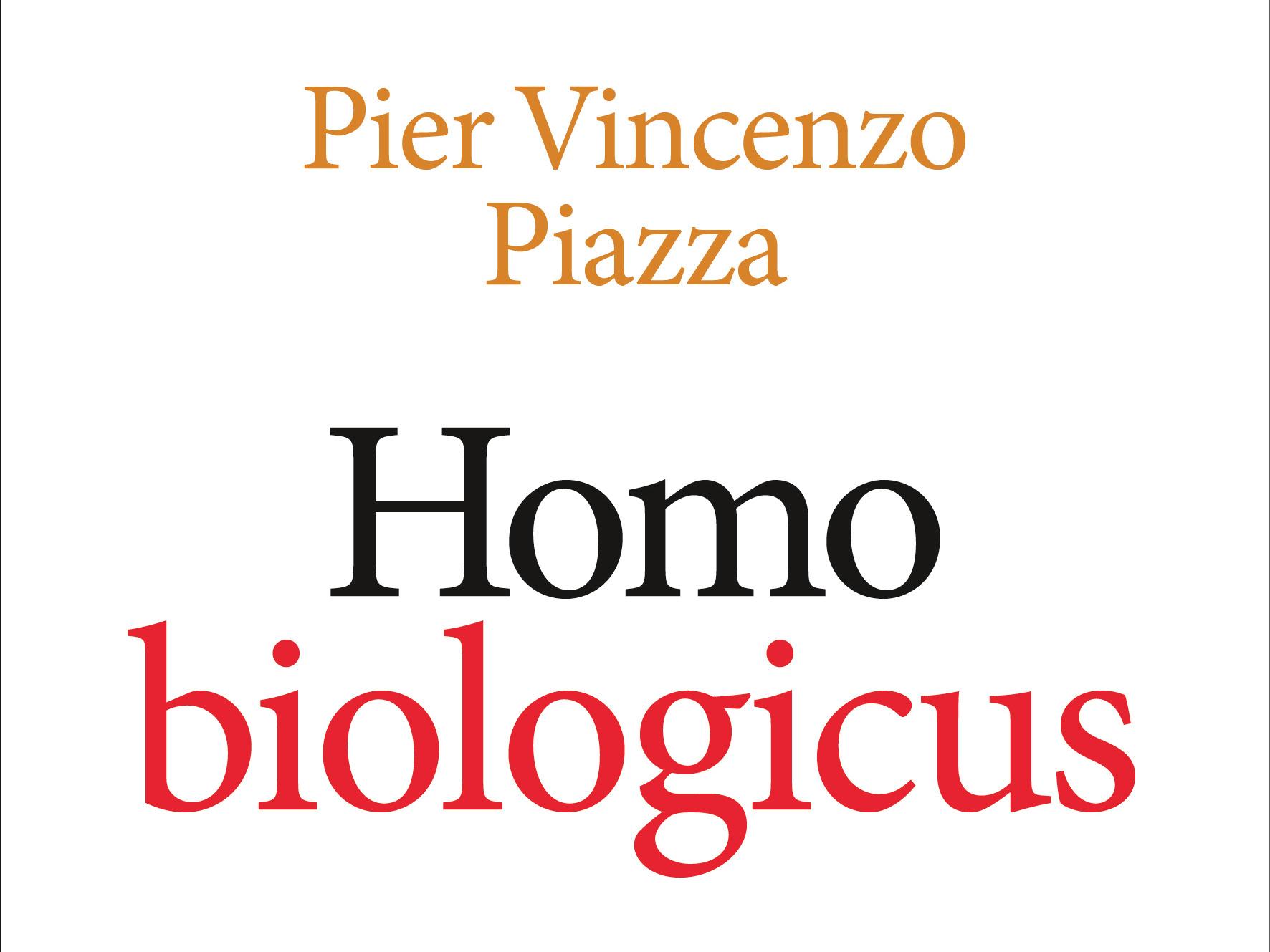 PIAZZA-HomoBiologicus_P1-bande.jpg