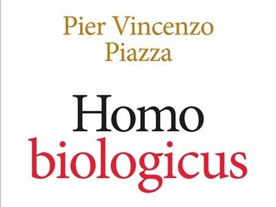 Pier Vicenzo Piazza.jpg