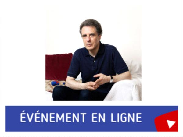 Pierre Bayard).png