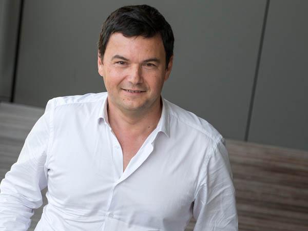 Piketty © J Panconi_6618.jpg
