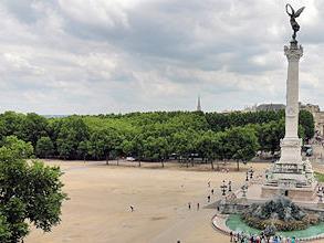 Place des Quinconces (c) Bernard Tocheport.jpg