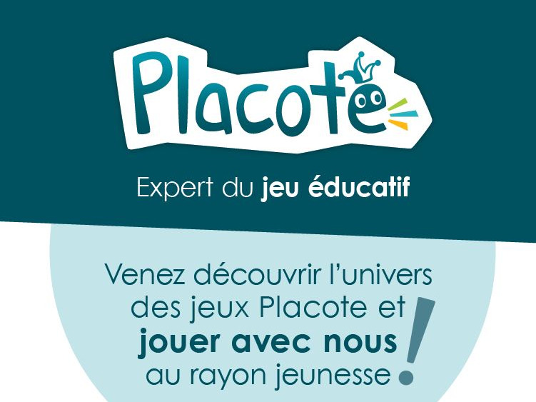 Placote jeunesse.JPG