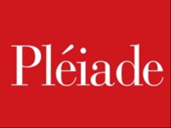 pleiade2.jpg