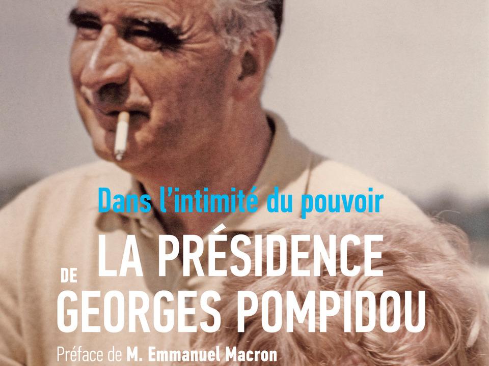 Pompidou_CouvHDef.jpeg