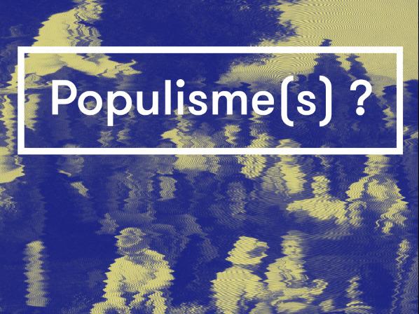 populismes.png