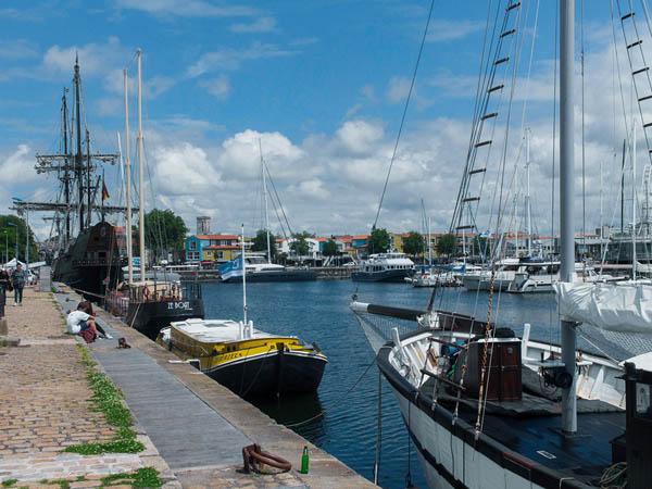 Port de la Rochelle 2.jpg