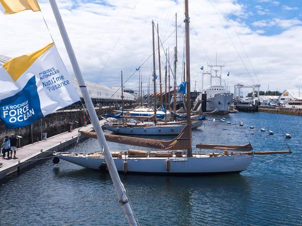 Port de la Rochelle 3.jpg