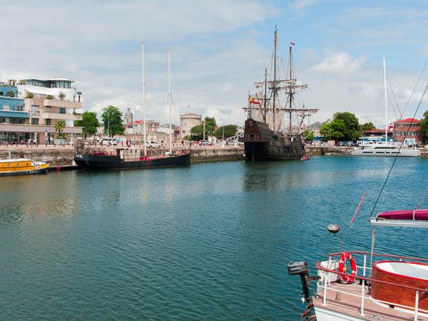 Port de la Rochelle 4.jpg