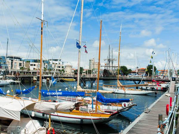 Port de la Rochelle 5.jpg