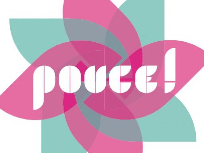 pouce_0.jpeg