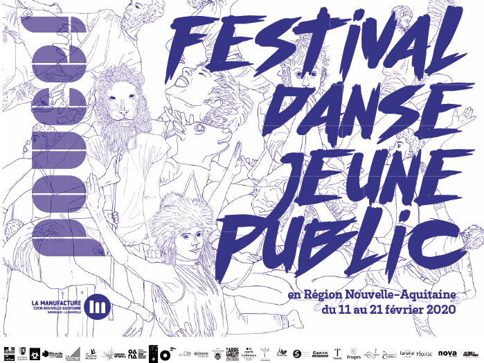 pouce festival jeune public.jpg