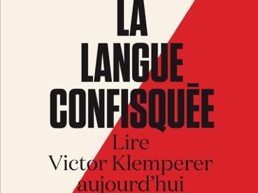 PP-La Langue-Cover-Print.jpeg