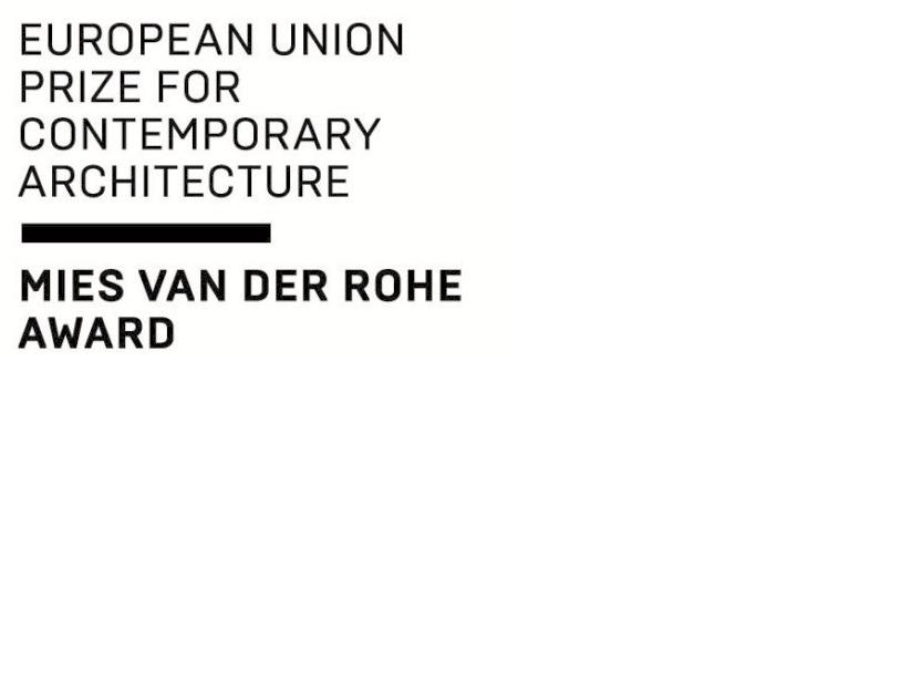 Pris Mies Van Der Rohe 2019.png