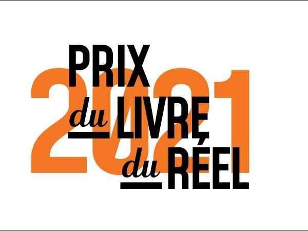 Prix du réel 2021 Fond Blanc.png