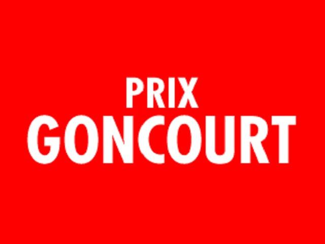 Prix_Goncourt_2019.jpg