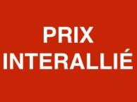 Prix_Interallie_logo_s.jpg