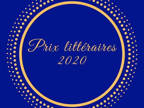 Prix littéraires 2020 (1).jpg