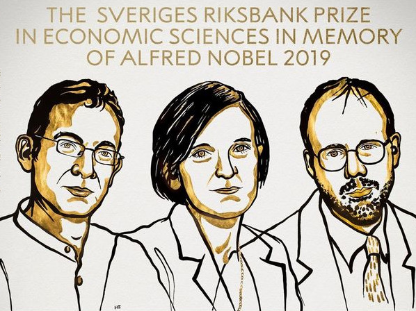 Prix nobel eco 2019.jpeg
