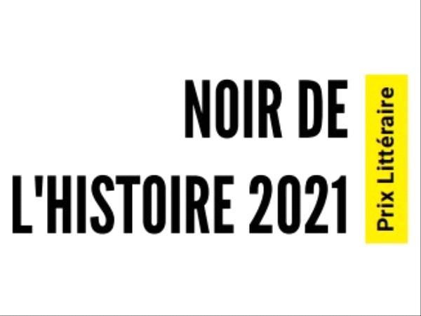Prix Noir de l'histoire 2021.png