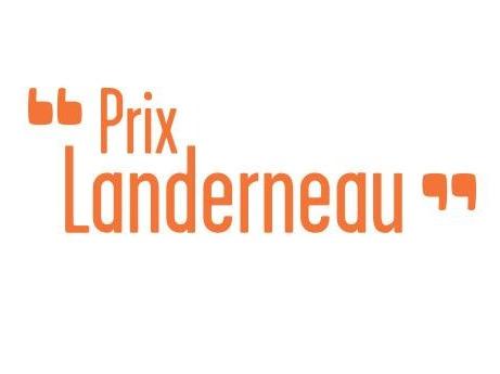 PrixLanderneau2018.jpg