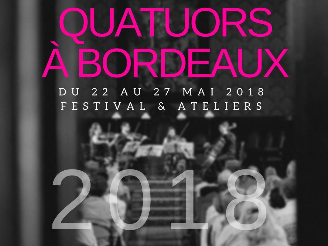 QUATUORS-a-Bordeaux-2.png