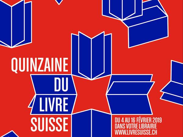 QUINZAINE DU LIVRE SUISSE_affiche_a.jpg