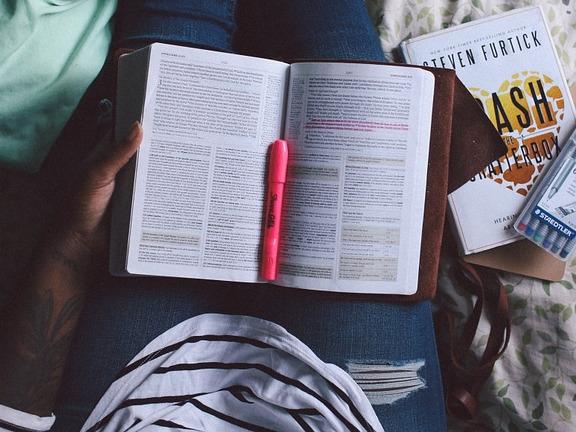 reforme-bac-2021-orientation-livres-librairie-mollat.jpg
