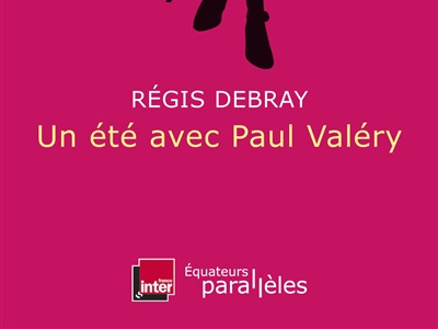 Régis Debray, couv.jpg