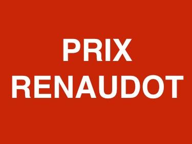 RENAUDOT.jpg