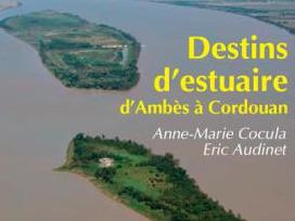 Rencontre Anne Marie Cocula & Éric Audinet