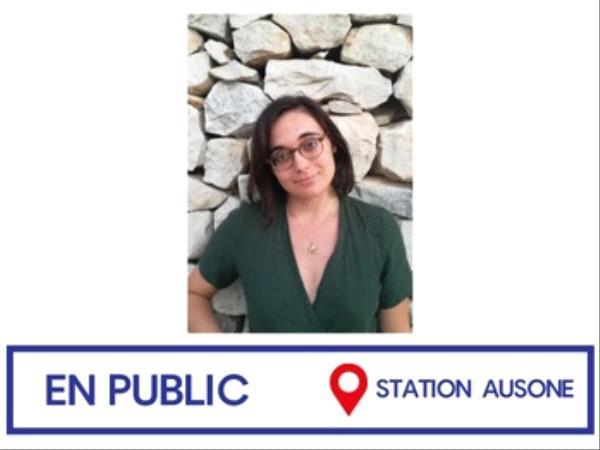 Rencontre avec Julie Duprat.png