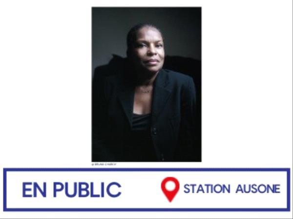 Rencontre Christiane taubira.png