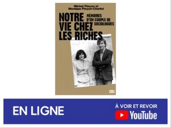 Rencontre en ligne avec Monique Pinçon-Charlot.png