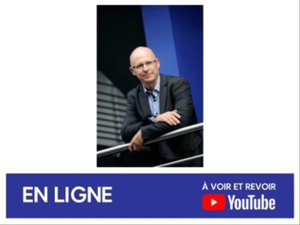 Rencontre Stanislas Dehaene.png