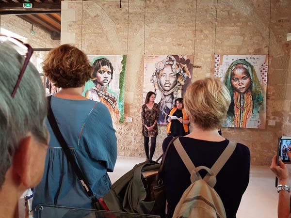 Rencontre Stéphanie Ledoux2.jpg