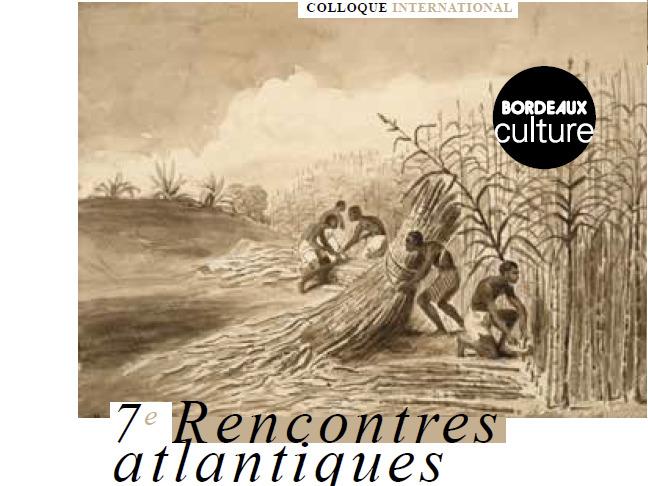 Rencontres atlantiques, visuel.png