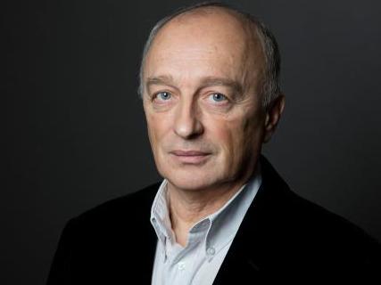 René de Ceccatty, droits réservés