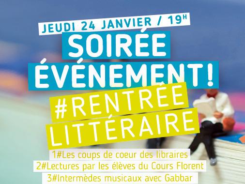 Rentrée Littéraire Janvier 2019.png