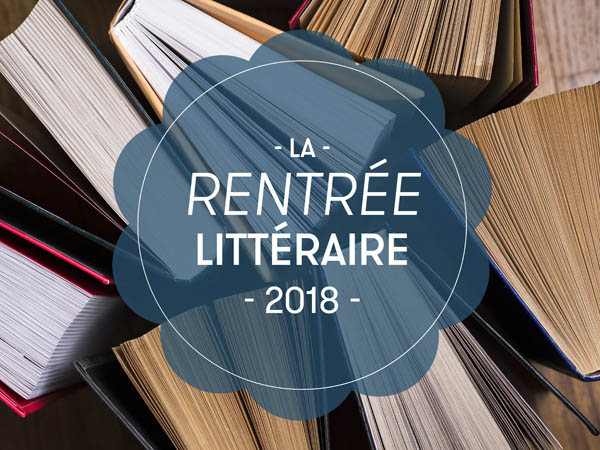 RENTREE-LITTERAIRE2018.jpg