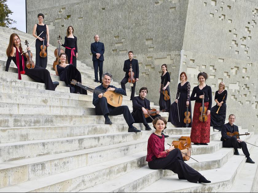 Requiem de Mozart.jpg