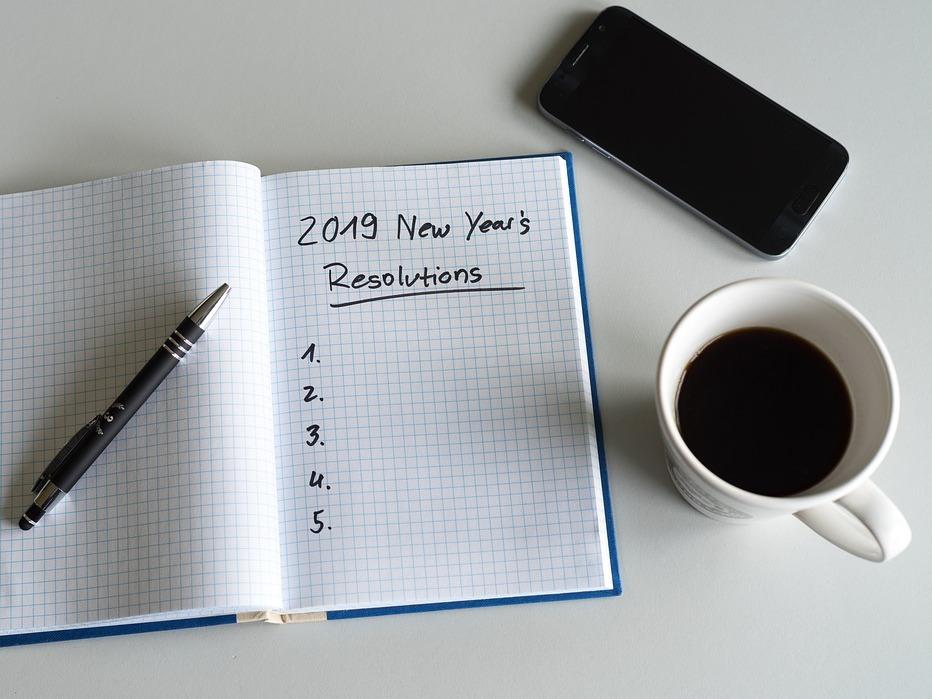Résolutions 2019.jpg